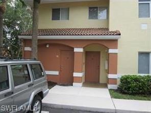 Photo of 6490 Aragon Way, Fort Myers, FL 33966