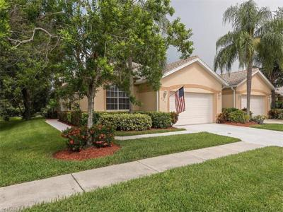 Photo of 995 Marblehead Dr, Naples, FL 34104
