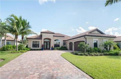 Photo of 3361 Runaway Ln, Naples, FL 34114