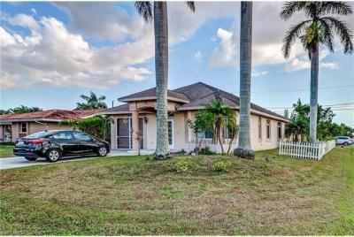 Photo of 602 109th Ave N, Naples, FL 34108