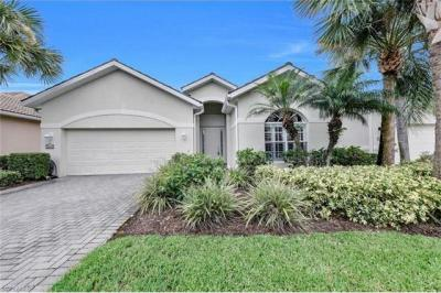 Photo of 3654 Grand Cypress Dr, Naples, FL 34119
