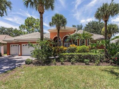 Photo of 3490 Muscadine Ln, Bonita Springs, FL 34134