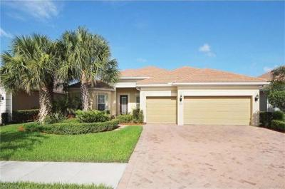 Photo of 5820 Plymouth Pl, Ave Maria, FL 34142