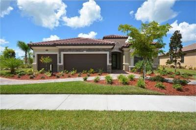 Photo of 10812 Essex Square Blvd, Fort Myers, FL 33913
