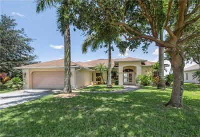 Photo of 970 Summerfield Dr, Naples, FL 34120