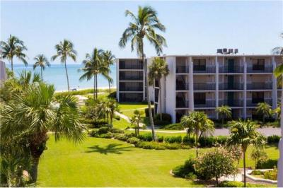 Photo of 1501 Middle Gulf Dr, Sanibel, FL 33957