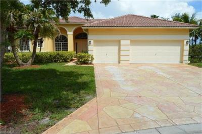 Photo of 3282 Sturgeon Bay Ct, Naples, FL 34120