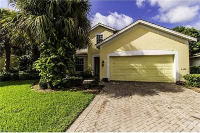 Photo of 2532 Sutherland Ct, Cape Coral, FL 33991