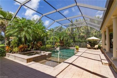 Photo of 12261 Hammock Creek Way, Fort Myers, FL 33905