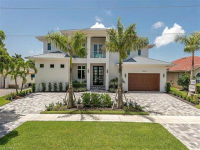Photo of 1689 San Marco Rd, Marco Island, FL 34145