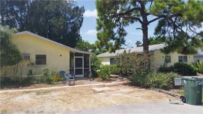 Photo of 820 92nd Ave N, Naples, FL 34108