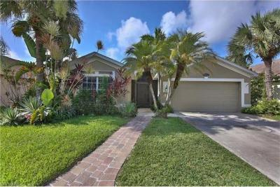 Photo of 8443 Hollow Brook Cir, Naples, FL 34119