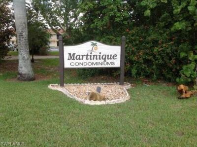 Photo of 6184 Michelle Way, Fort Myers, FL 33919