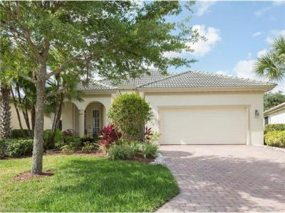 Photo of 3590 Lakeview Isle Ct, Fort Myers, FL 33905