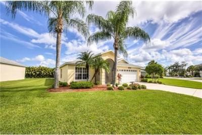 Photo of 11555 Woodmount Ln, Estero, FL 33928