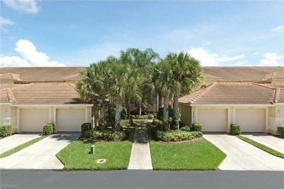 Photo of 2820 Cypress Trace Cir, Naples, FL 34119