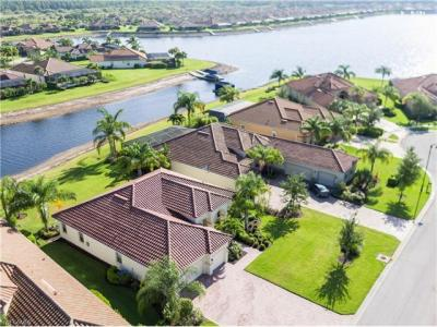 Photo of 9393 Copper Canyon Ct, Naples, FL 34120