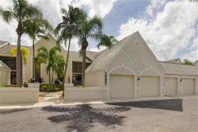 Photo of 16381 Kelly Woods Dr, Fort Myers, Fl 33908