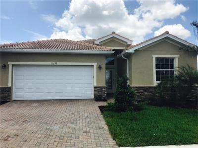 Photo of 10296 Livorno Dr, Fort Myers, FL 33913