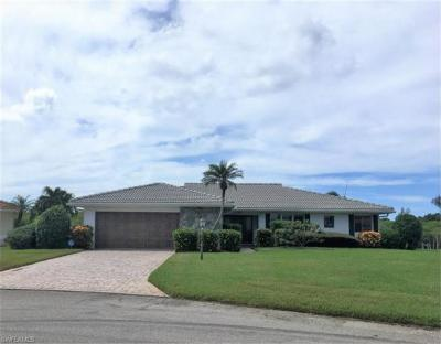 Photo of 14701 Eden St, Fort Myers, FL 33908