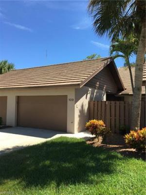 Photo of 109 Cypress View Dr, Naples, FL 34113