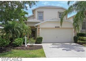 Photo of 21515 Brixham Run Loop, Estero, FL 33928