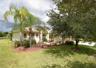 Photo of 1029 Port Orange Way, Naples, FL 34120
