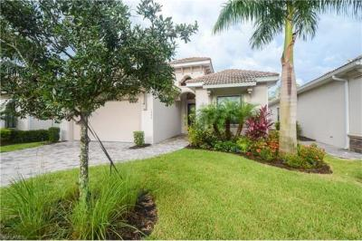 Photo of 1666 Serrano Cir, Naples, FL 34105