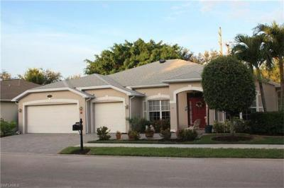 Photo of 391 Burnt Pine Dr, Naples, FL 34119