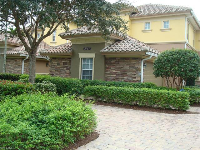 8751 Coastline Ct, Naples, fl 34120