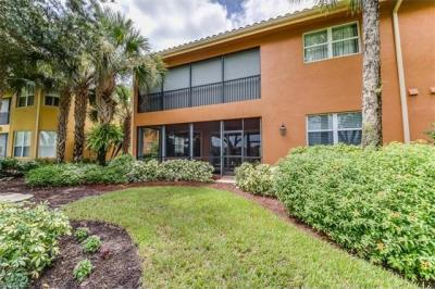 Photo of 9350 Triana Ter, Fort Myers, FL 33912