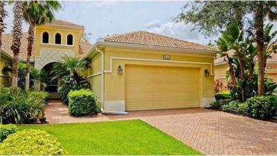 Photo of 3142 Santorini Ct, Naples, FL 34119
