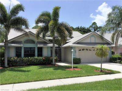 Photo of 252 Countryside Dr, Naples, FL 34104