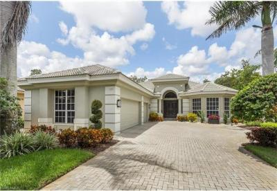 Photo of 2893 Lone Pine Ln, Naples, FL 34119