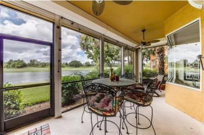 Photo of 9331 Triana Ter, Fort Myers, FL 33912