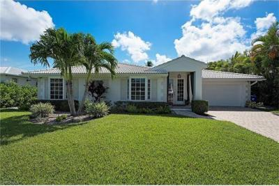 Photo of 1565 Mullet Ln, Naples, FL 34102