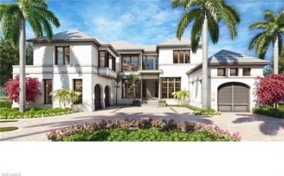Photo of 4375 Gordon Dr, Naples, FL 34102