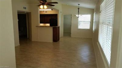 Photo of 12670 Equestrian Cir, Fort Myers, FL 33907