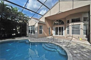 2371 Butterfly Palm Dr, Naples, FL 34119