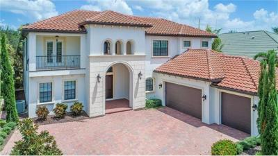 Photo of 9641 Monteverdi Way, Fort Myers, FL 33912