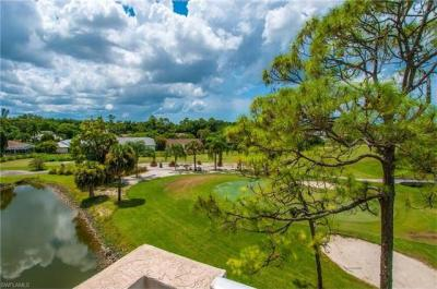 Photo of 1070 Woodshire Ln, Naples, FL 34105