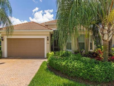 Photo of 5880 Constitution St, Ave Maria, FL 34142