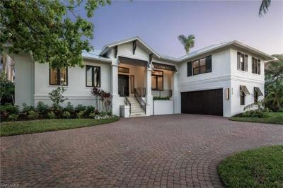 Photo of 656 17th Ave S, Naples, FL 34102