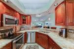 821 Gulf Pavillion Dr, Naples, FL 34108 photo 0