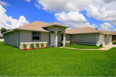 Photo of 3010 SW 8th Pl, Cape Coral, FL 33914