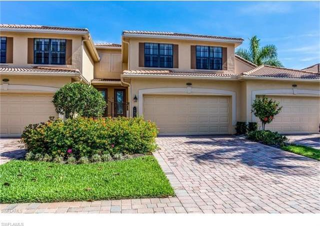 10626 Smokehouse Bay Dr, Naples, FL 34120