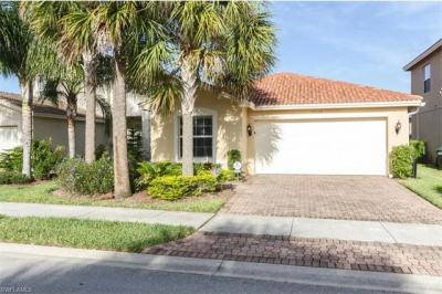 Photo of 10528 Carolina Willow Dr, Fort Myers, FL 33913