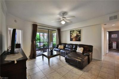 Photo of 13000 Positano Cir, Naples, FL 34105