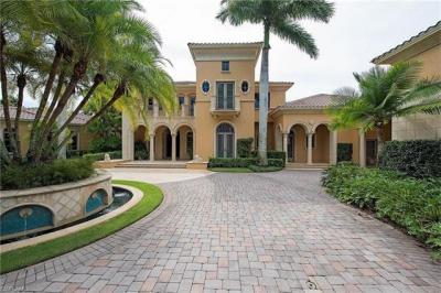 Photo of 28921 Cavell Ter, Naples, FL 34119