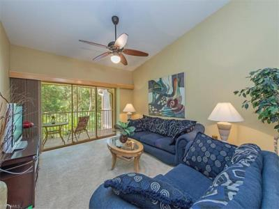 Photo of 1650 Windy Pines Dr, Naples, FL 34112